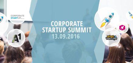 DerBrutkasten lädt zum Corporate Startup Meetup Vienna