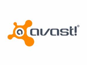 (c) Avast