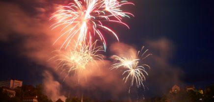 Leitl: 2016 als Rekordjahr für Neugründungen in Österreich