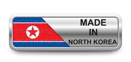 """Streaming: Nordkorea führt ein regimeeigenes """"Netflix"""" ein"""
