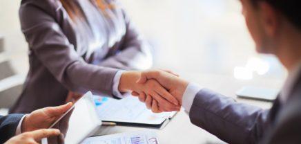 PwC Studie: Banken auf FinTechs angewiesen