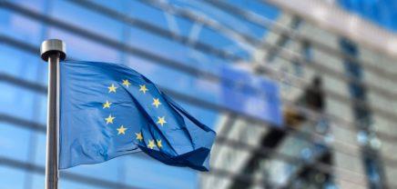 EU-Staaten winken neues Urheberrecht durch