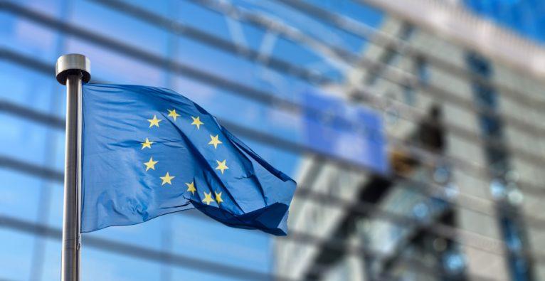 Die EU Kommission und ihre Regulierungen