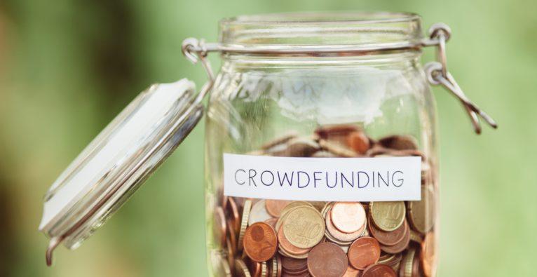 Crowdfunding Österreich