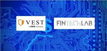 Vienna FinTech Meetup #3