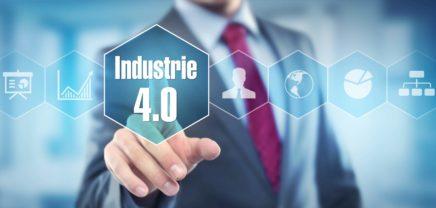 industry.tech16: Siemens und Co laden zu Pitch-Wettbewerb