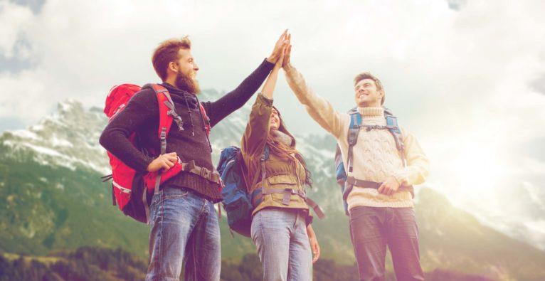 Wirtschaftsministerium launcht Crowdfunding-Plattform für Tourismus-Startups
