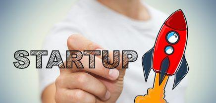 Finale: Austrias Next Top Startup