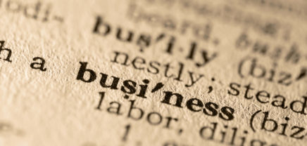 Founde lean und bootstrappe dich zum Unicorn – Startup-Glossar: A bis E