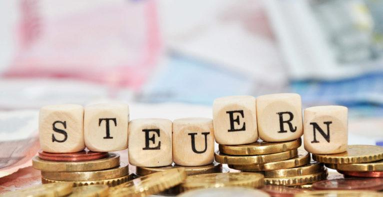 Enge Bindung: steuerliche Begünstigungen für die Abgabe von Kapitalanteilen an Mitarbeiter