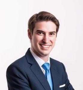 (c) Außenwirtschaft Austria: Michael Tanczis