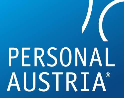 Personal Austria 2016