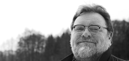 """Interview: """"Die Gründerkultur ist Teil einer Unabhängigkeitsbewegung"""""""