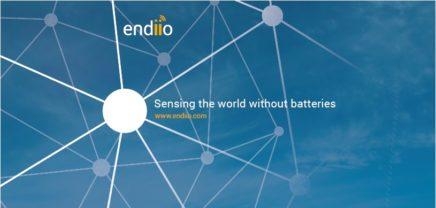 Endiio: Wachstumskapital für Tiroler Startup