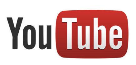 Youtube Community: Ein Social-Network als Mittel im Konkurrenzkampf