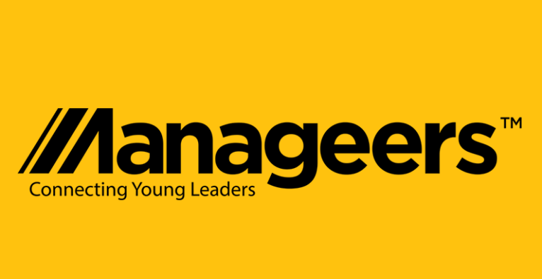 Manageers Conference 2016