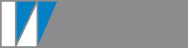 20161028_logo_kammerderwirtschaftstreuhaender