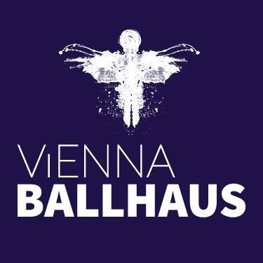 20161028_logo_viennaballhaus