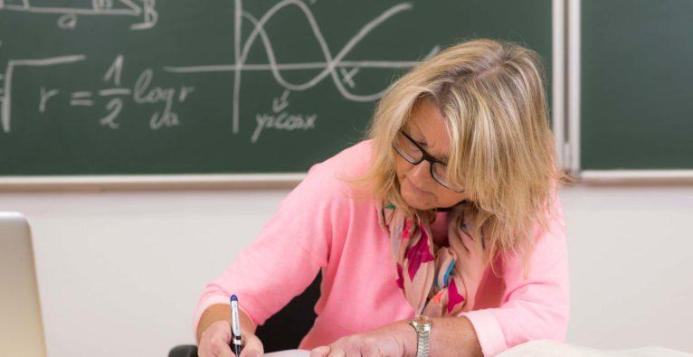 SchoolFox: Das altbekannte Mitteilungsheft für Schüler wird digital