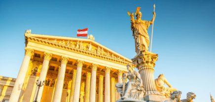 Ein Startup namens Österreich: Die gescheiterte Version 1.0