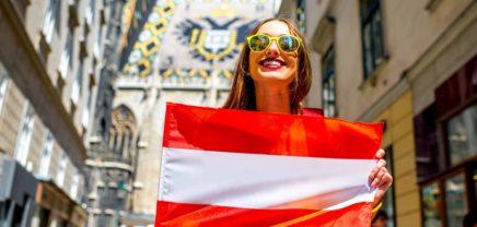 Ein Startup namens Österreich: Mit Rebranding und Investments zum Erfolg