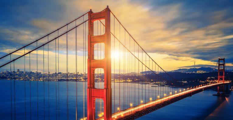 Open Austria: Das neue Konsulat in San Francisco ist eröffnet