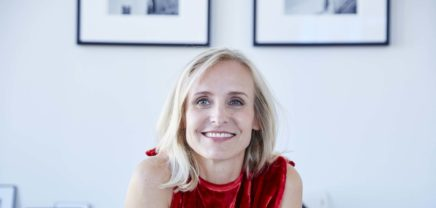 Energy Hero: Haselsteiner übernimmt Mehrheit von Steinberger-Kern-Startup