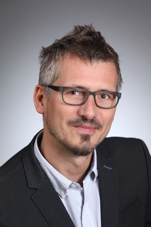 (c) Daniel Antalfi: Alexey Grubauer