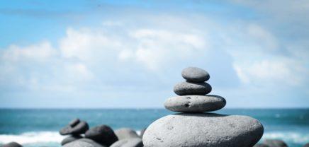 Gewerbeordnung neu – ein Stein bleibt auf dem anderen