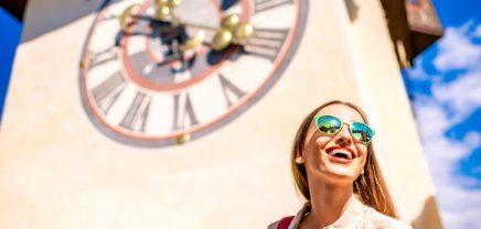 Startup Barometer 2016: Graz wird als Standort attraktiver
