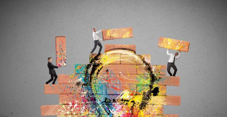 Wenn Unternehmenswachstum zur Bremse wird