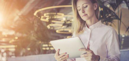 5 Überlebenstipps für Fintech Gründer