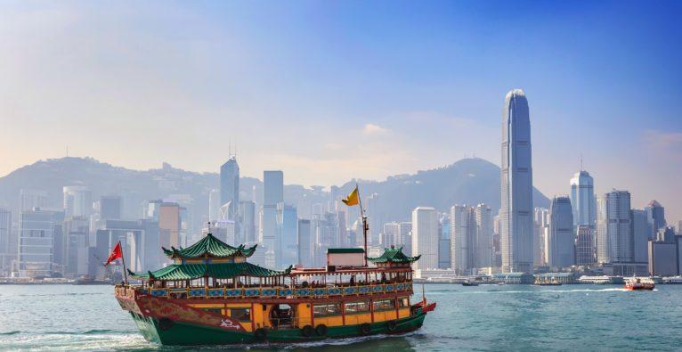 Das sind die 10 besten Städte für FinTechs