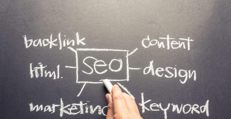 Die 4 häufigsten SEO-Fehler im Social-Media-Marketing