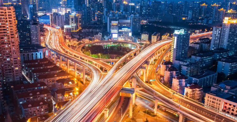 Mobilität: Startups als Triebwerk kommender Revolutionen