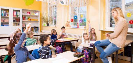 50 Mio. Euro Budget: Regierung will mit Startups Bildungsbereich erneuern