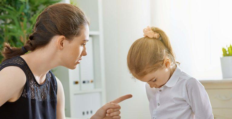 Zwei Drittel der Eltern raten Kindern vom Gründen ab