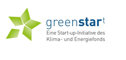Greenstart Ideengenerierungs-Workshop Wien