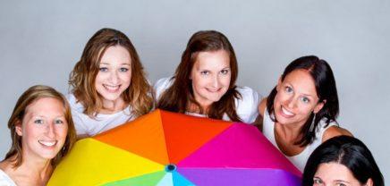 er.lern.bar: Mit innovativem Lernzentrum gegen Probleme in der Schule
