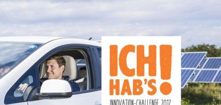 Innovation Challenge 2017: Wien Energie sucht Startups für neue Energie-Lösungen