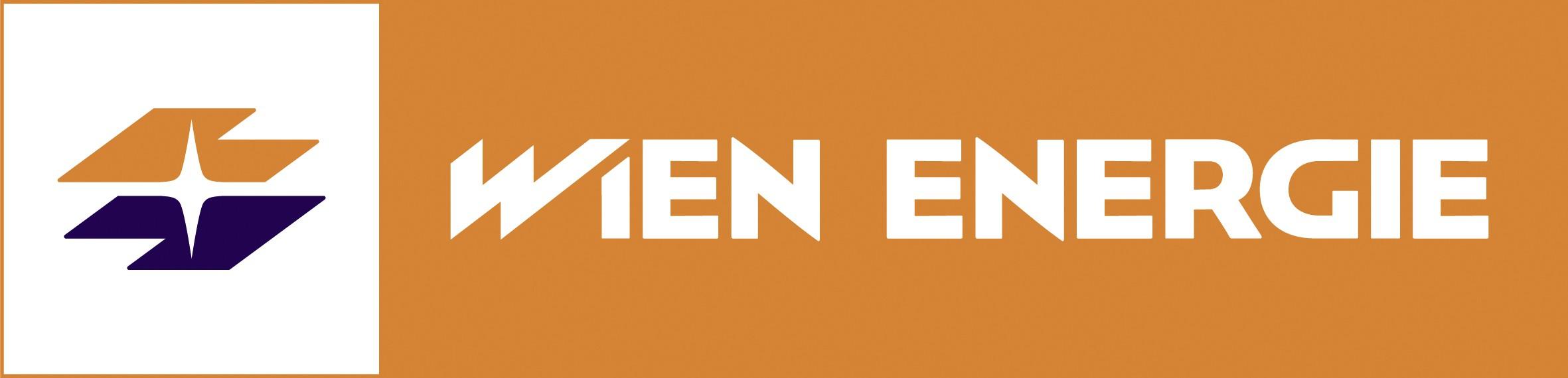 we_rahmen_orange-1
