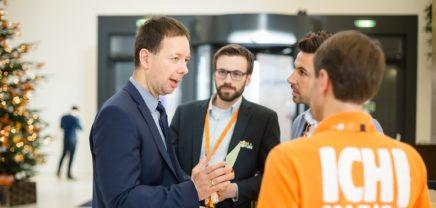 Wien Energie sucht Praktikanten für Innovationsmanagement