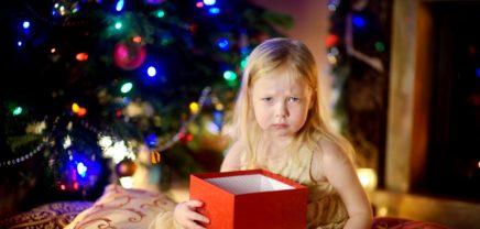 Ungewollte Geschenke: Shpock erwartet gutes Geschäft nach Weihnachten