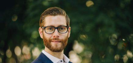 Vom Head of Digital bei Samsung zum CMO von JobRocker