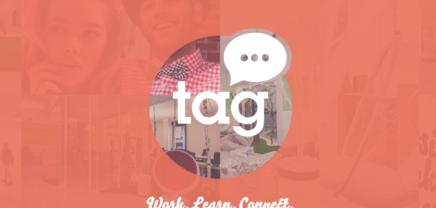 Talent Garden: Europas größtes Coworking-Network kommt nach Wien