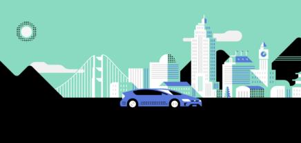 Millionen-Verluste für Uber