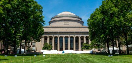 MIT Europe Conference: US-Uni präsentiert Innovationen im März in Wien