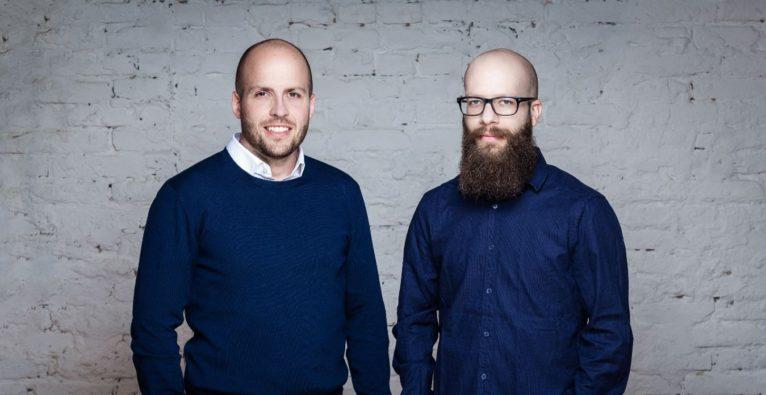 Fraugster: Berliner FinTech holt sich 5 Mio Dollar von Speedinvest und Co