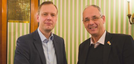 Wiener EduTech-Startup KnowledgeFox komplettiert Exit an Bonnier