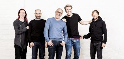SmartRecruiters übernimmt das Berliner Data Science Startup Jobspotting